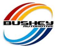 buskeylogo_dshadow_sm
